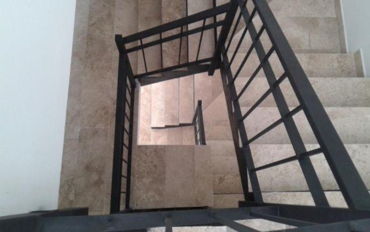 Foto de casa en venta en 12 norte 2202, casas yeran, san pedro cholula, puebla, 1733584 no 11