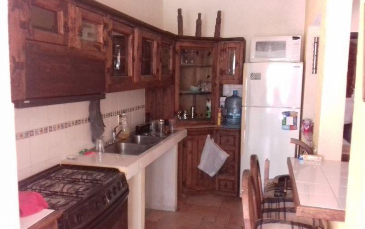 Foto de casa en venta en 12 norte poniente, el mirador, tuxtla gutiérrez, chiapas, 1955096 no 01