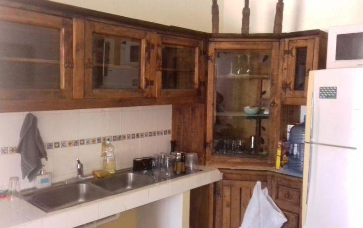 Foto de casa en venta en 12 norte poniente, el mirador, tuxtla gutiérrez, chiapas, 1955096 no 02