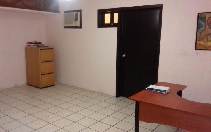 Foto de casa en venta en 12 norte poniente, el mirador, tuxtla gutiérrez, chiapas, 1955096 no 03