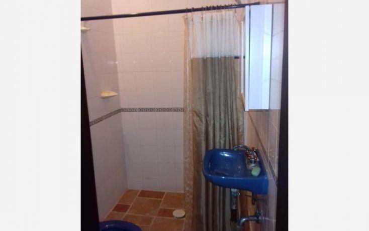 Foto de casa en venta en 12 norte poniente, el mirador, tuxtla gutiérrez, chiapas, 1955096 no 04