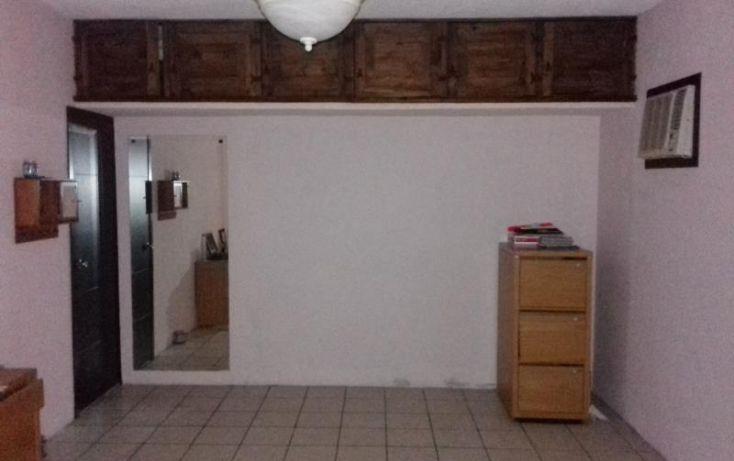 Foto de casa en venta en 12 norte poniente, el mirador, tuxtla gutiérrez, chiapas, 1955096 no 06