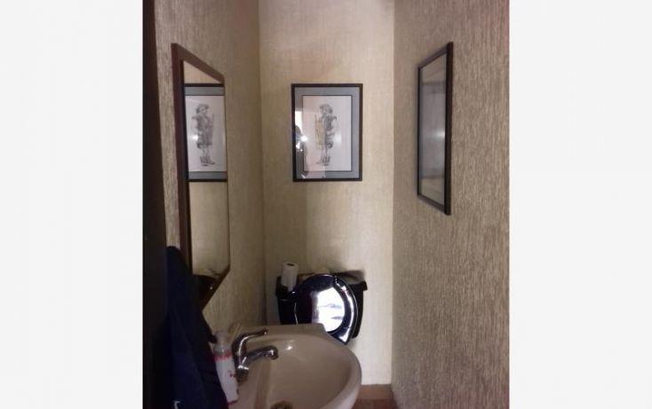 Foto de casa en venta en 12 norte poniente, el mirador, tuxtla gutiérrez, chiapas, 1955096 no 07