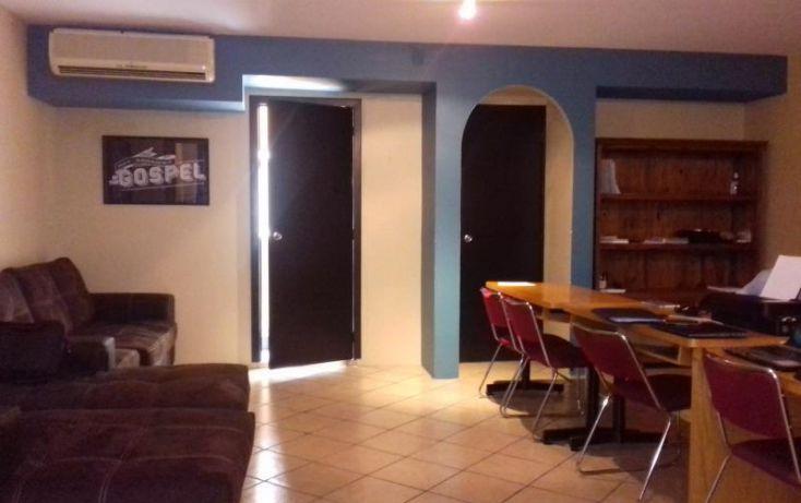 Foto de casa en venta en 12 norte poniente, el mirador, tuxtla gutiérrez, chiapas, 1955096 no 09