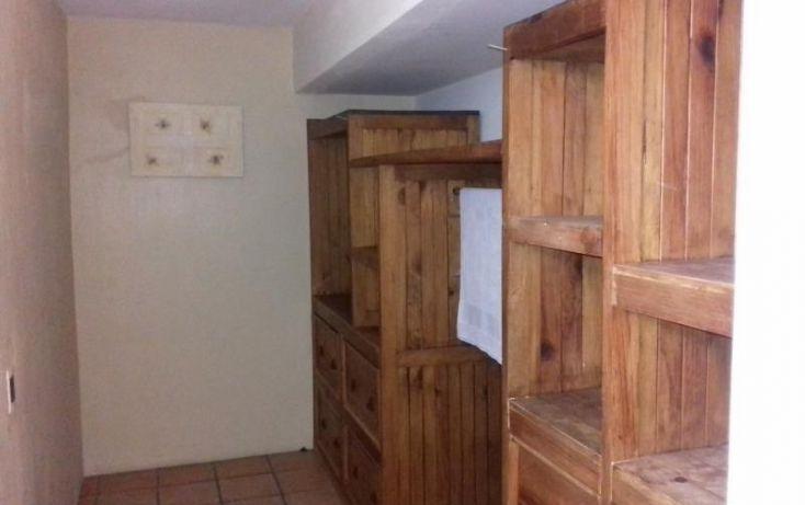 Foto de casa en venta en 12 norte poniente, el mirador, tuxtla gutiérrez, chiapas, 1955096 no 12