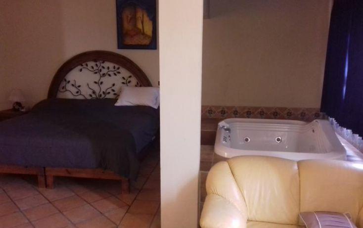 Foto de casa en venta en 12 norte poniente, el mirador, tuxtla gutiérrez, chiapas, 1955096 no 15