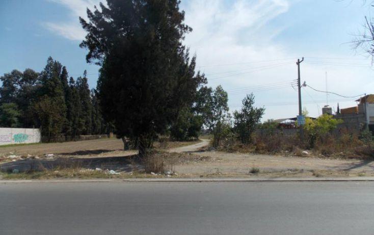 Foto de terreno comercial en venta en 12 poniente 1, zerezotla, san pedro cholula, puebla, 914133 no 05
