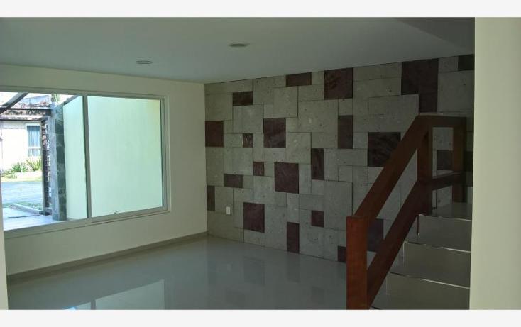 Foto de casa en venta en 12 poniente 23, san bernardino tlaxcalancingo, san andrés cholula, puebla, 3418769 No. 06