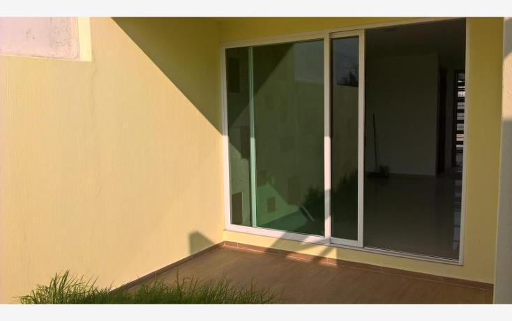 Foto de casa en venta en 12 poniente 23, san bernardino tlaxcalancingo, san andrés cholula, puebla, 3418769 No. 07