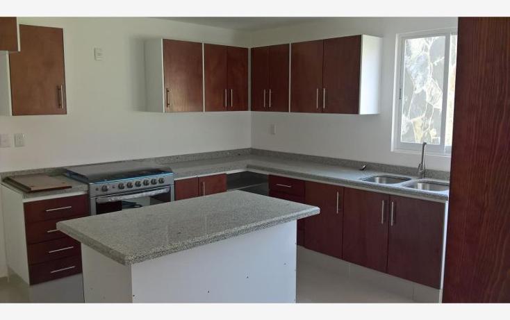 Foto de casa en venta en 12 poniente 23, san bernardino tlaxcalancingo, san andrés cholula, puebla, 3418769 No. 10