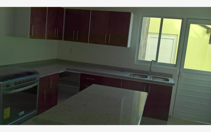Foto de casa en venta en 12 poniente 23, san bernardino tlaxcalancingo, san andrés cholula, puebla, 3418769 No. 11