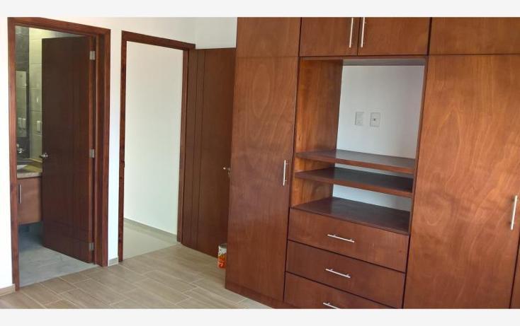 Foto de casa en venta en 12 poniente 23, san bernardino tlaxcalancingo, san andrés cholula, puebla, 3418769 No. 13