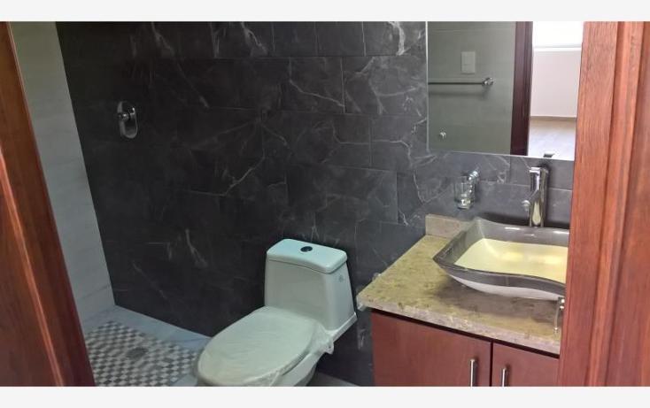 Foto de casa en venta en 12 poniente 23, san bernardino tlaxcalancingo, san andrés cholula, puebla, 3418769 No. 14