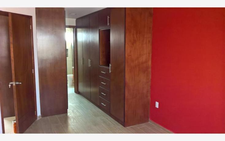 Foto de casa en venta en 12 poniente 23, san bernardino tlaxcalancingo, san andrés cholula, puebla, 3418769 No. 15