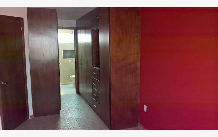 Foto de casa en venta en 12 poniente 23, san bernardino tlaxcalancingo, san andrés cholula, puebla, 3418769 No. 16