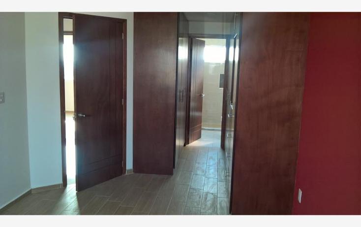 Foto de casa en venta en 12 poniente 23, san bernardino tlaxcalancingo, san andrés cholula, puebla, 3418769 No. 18