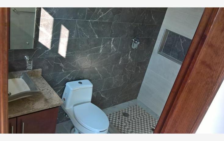 Foto de casa en venta en 12 poniente 23, san bernardino tlaxcalancingo, san andrés cholula, puebla, 3418769 No. 19