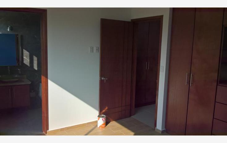 Foto de casa en venta en 12 poniente 23, san bernardino tlaxcalancingo, san andrés cholula, puebla, 3418769 No. 21