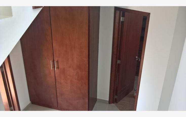 Foto de casa en venta en 12 poniente 23, san bernardino tlaxcalancingo, san andrés cholula, puebla, 3418769 No. 22