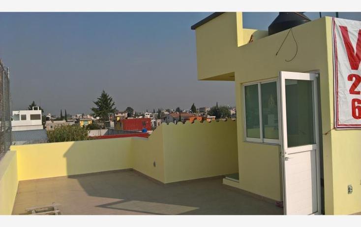 Foto de casa en venta en 12 poniente 23, san bernardino tlaxcalancingo, san andrés cholula, puebla, 3418769 No. 24
