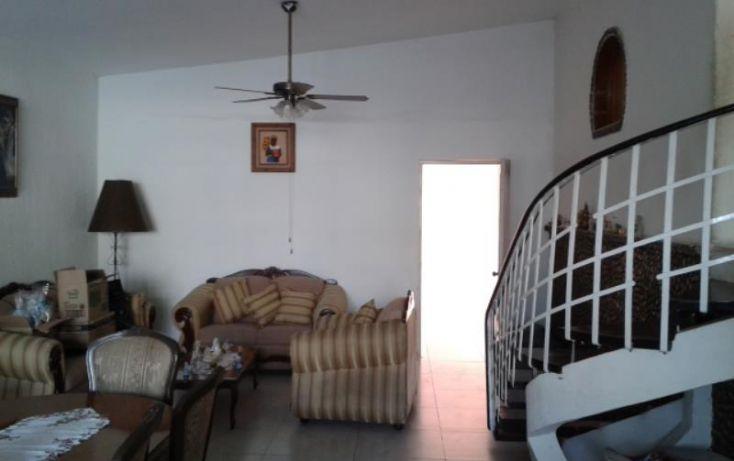 Foto de casa en venta en 12 poniente sur 233, el cerrito, tuxtla gutiérrez, chiapas, 1905132 no 05