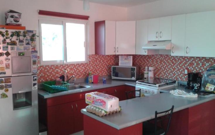 Foto de casa en venta en 12 poniente sur 233, el cerrito, tuxtla gutiérrez, chiapas, 1905132 No. 10
