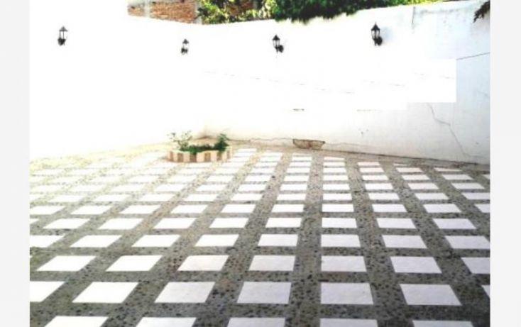 Foto de casa en venta en 12 poniente sur 233, el cerrito, tuxtla gutiérrez, chiapas, 1905132 no 14