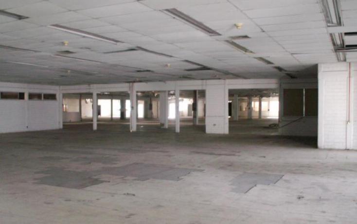 Foto de nave industrial en renta en  12, puebla 2000, puebla, puebla, 1579990 No. 01