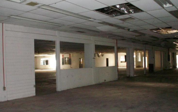 Foto de nave industrial en renta en  12, puebla 2000, puebla, puebla, 1579990 No. 02