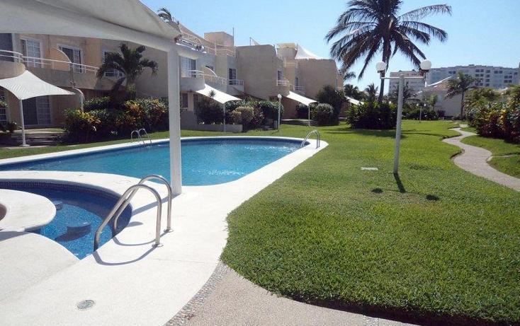 Foto de casa en venta en  12, puente del mar, acapulco de juárez, guerrero, 1688254 No. 01