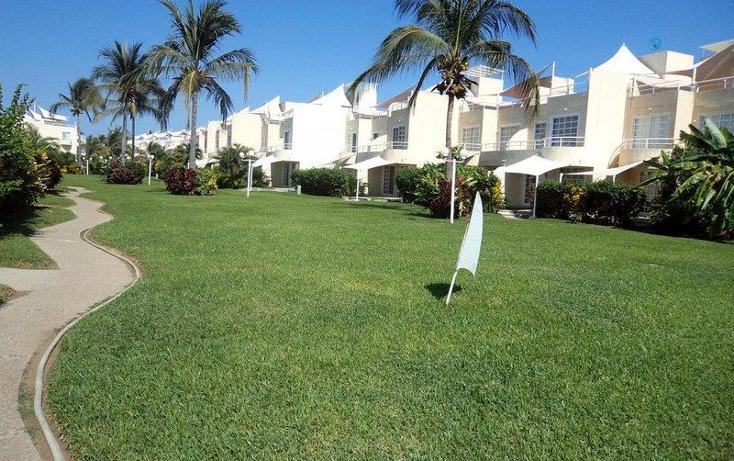 Foto de casa en venta en  12, puente del mar, acapulco de juárez, guerrero, 1688254 No. 02