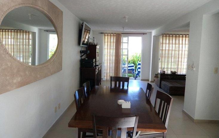 Foto de casa en venta en  12, puente del mar, acapulco de juárez, guerrero, 1688254 No. 03