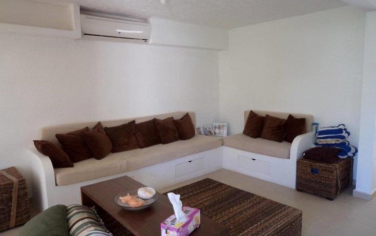 Foto de casa en venta en  12, puente del mar, acapulco de juárez, guerrero, 1688254 No. 05