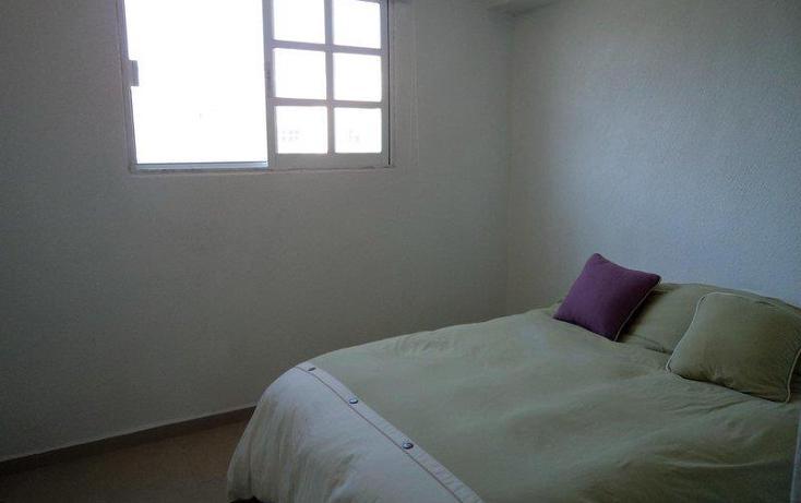 Foto de casa en venta en  12, puente del mar, acapulco de juárez, guerrero, 1688254 No. 06