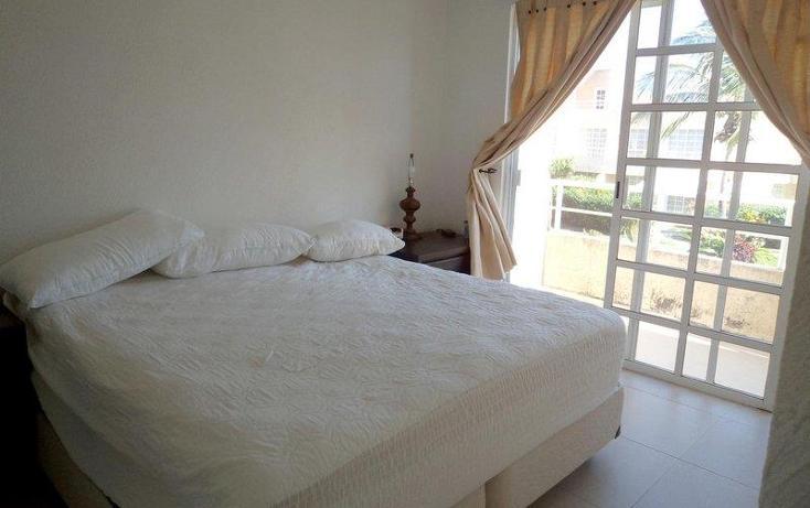 Foto de casa en venta en  12, puente del mar, acapulco de juárez, guerrero, 1688254 No. 07