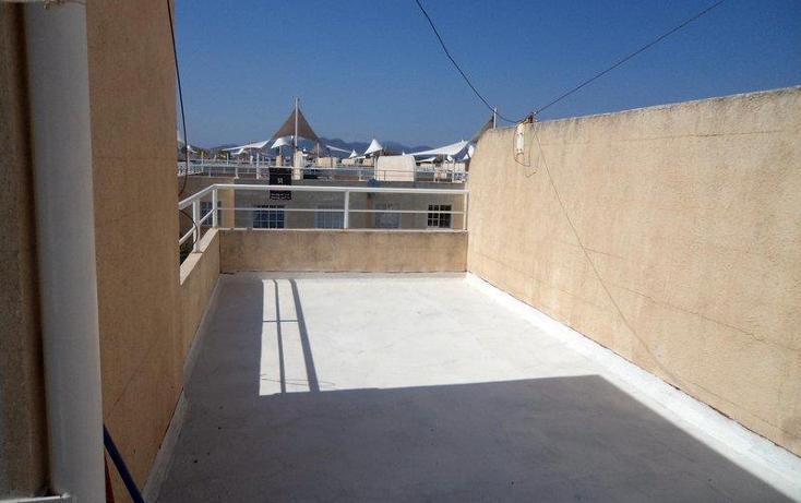 Foto de casa en venta en  12, puente del mar, acapulco de juárez, guerrero, 1688254 No. 09