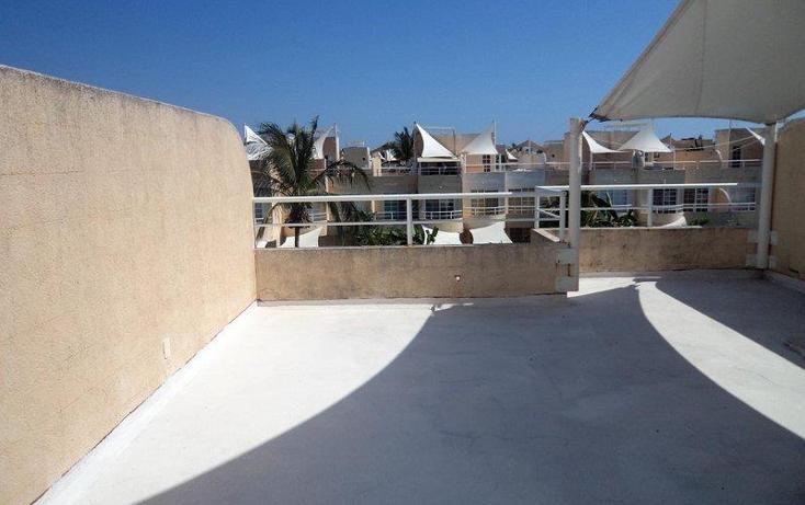 Foto de casa en venta en  12, puente del mar, acapulco de juárez, guerrero, 1688254 No. 10