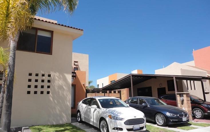 Casa en circuito puerta del sol 12 puerta real en venta for Casas puerta del sol bosque real