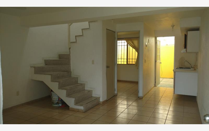 Foto de casa en venta en  12, rancho bellavista, querétaro, querétaro, 2027866 No. 02