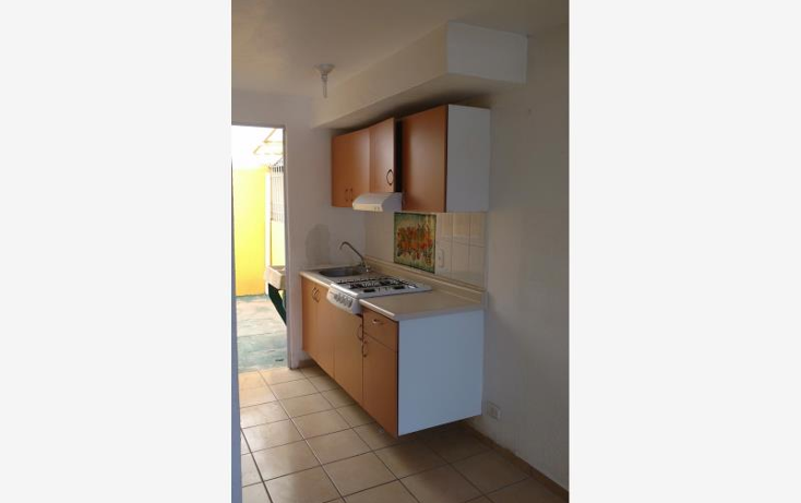 Foto de casa en venta en  12, rancho bellavista, querétaro, querétaro, 2027866 No. 03