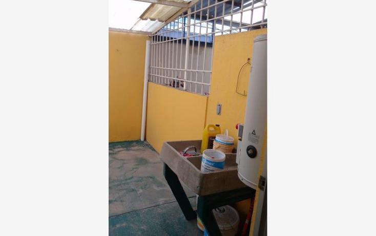 Foto de casa en venta en  12, rancho bellavista, querétaro, querétaro, 2027866 No. 04