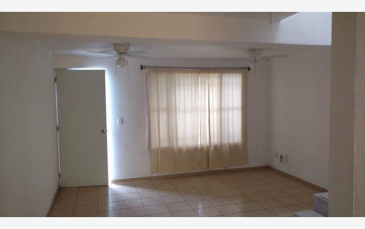 Foto de casa en venta en  12, rancho bellavista, querétaro, querétaro, 2027866 No. 07