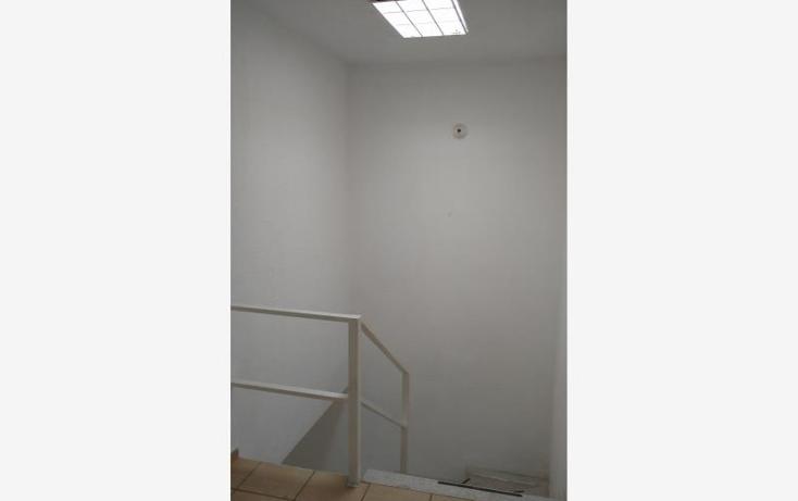 Foto de casa en venta en  12, rancho bellavista, querétaro, querétaro, 2027866 No. 10