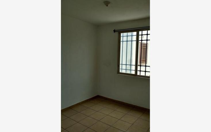 Foto de casa en venta en  12, rancho bellavista, querétaro, querétaro, 2027866 No. 11