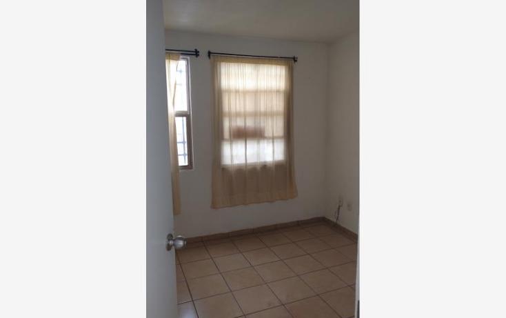 Foto de casa en venta en  12, rancho bellavista, querétaro, querétaro, 2027866 No. 12