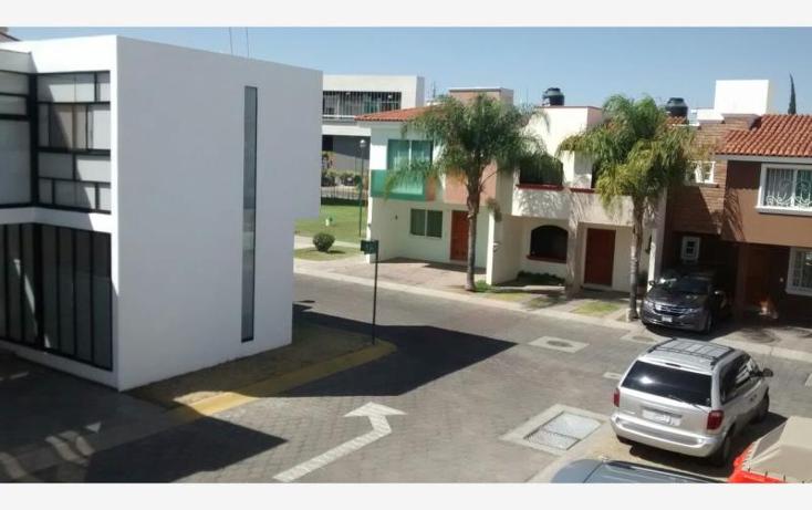 Foto de casa en venta en  12, real de valdepeñas, zapopan, jalisco, 2045768 No. 01