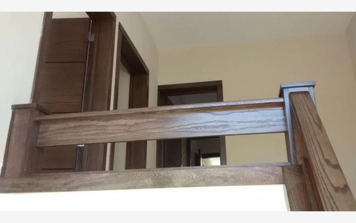 Foto de casa en venta en  12, real de valdepeñas, zapopan, jalisco, 2045768 No. 03