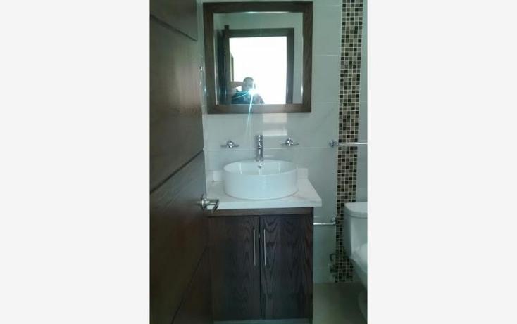 Foto de casa en venta en  12, real de valdepeñas, zapopan, jalisco, 2045768 No. 07
