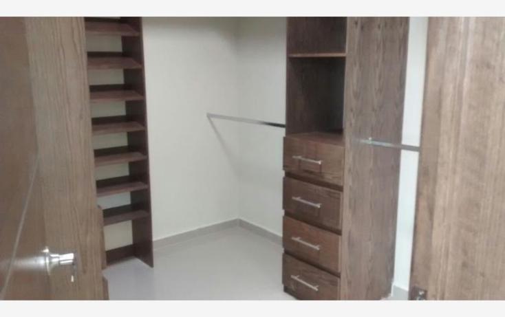 Foto de casa en venta en  12, real de valdepeñas, zapopan, jalisco, 2045768 No. 08