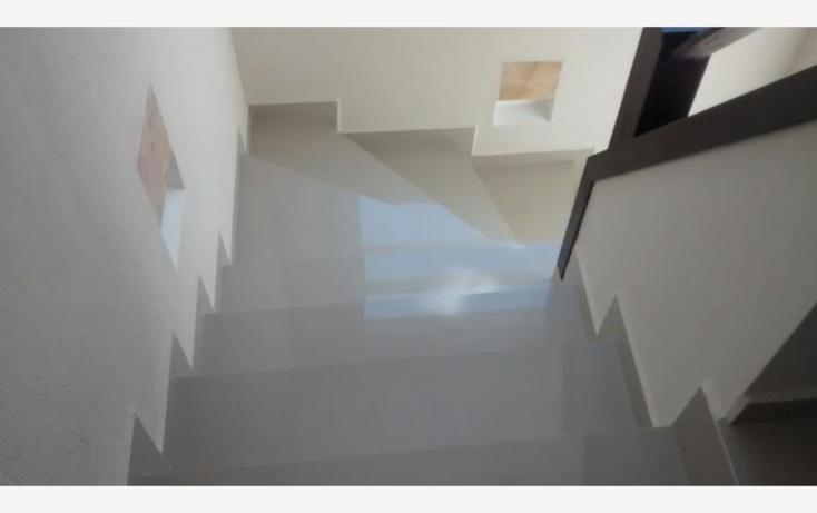Foto de casa en venta en  12, real de valdepeñas, zapopan, jalisco, 2045768 No. 09
